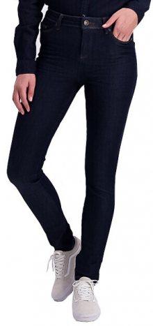 Cars Jeans Dámské džíny Belinda Blue Rinsed 7853802 28/32
