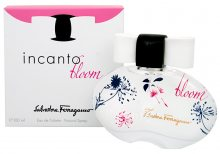 Salvatore Ferragamo Incanto Bloom - EDT 100 ml