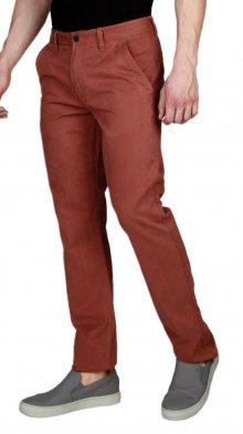Pánské jeansové kalhoty Timberland