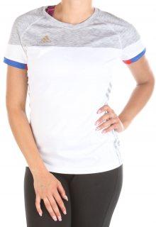 Dámské sportovní tričko Adidas
