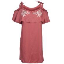 Dámské módní šaty SoulCal