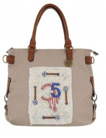 Dámská módní kabelka