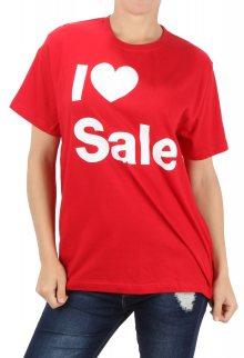 Unisex tričko Desigual