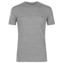 Pánské stylové tričko 883 Police