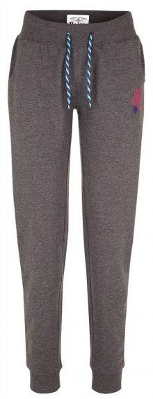 Dámské teplákové kalhoty Loap