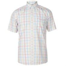 Pánská módní košile Pierre Cardin