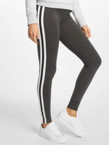Legging/Tregging Villamontes in grey M