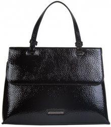 Bulaggi Dámská kabelka Lois handbag 30604 Black