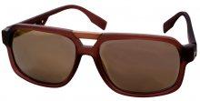 Guess Sluneční brýle GU 6804 L43