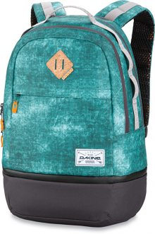 Dakine Batoh Interval Wet/Dry 24L Mariner 10000425-W17