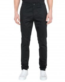 Kalhoty Armani Exchange | Černá | Pánské | 33