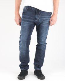 Krooley Jeans Diesel | Modrá | Pánské | 30