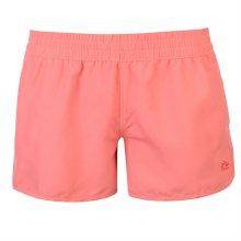 Dámské letní šortky Hot Tuna