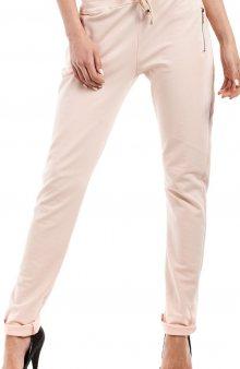 Dásmké volnočasové kalhoty