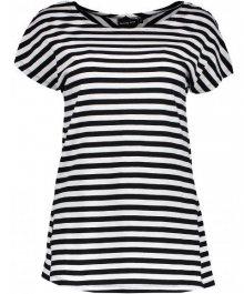 Dámské stylové tričko Apline Pro