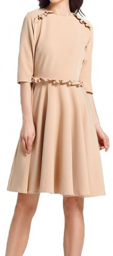 Dámské elegantní šaty