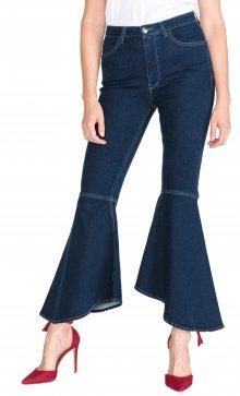 Shonda Jeans Pinko | Modrá | Dámské | 26