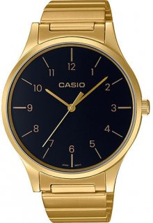 Casio Collection LTP-E140GG-1BEF