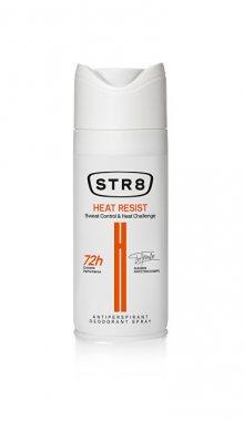STR8 Heat Resist deospray 150 ml
