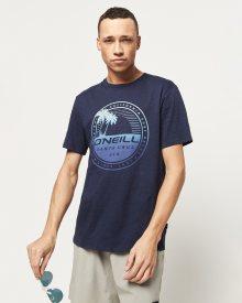 Palm Island Triko O\'Neill | Modrá | Pánské | L