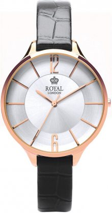 Royal London 21296-05