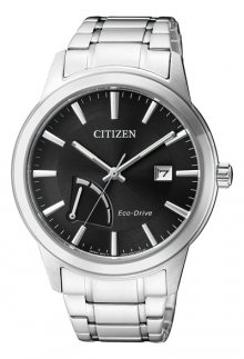 Citizen Eco-Drive Power Reserve AW7010-54E