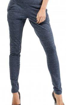 Dámské volnošasové kalhoty