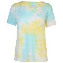 Dámské volnočasové tričko ONeill
