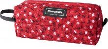 Dakine Penál Accessory Case 8160105-W20 Crimson Rose
