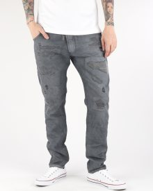Krooley Jeans Diesel | Šedá | Pánské | 30