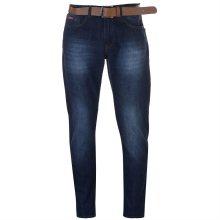 Pánské jeansové kalhoty Lee Cooper
