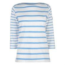 Dámské stylové tričko Regatta