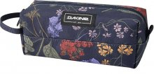 Dakine Penál Accessory Case 8160105-W20 Botanics Pet
