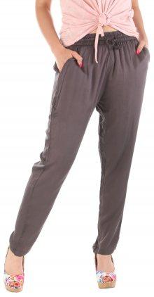 Dámské plátěné kalhoty Eight2Nine II.jakost