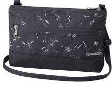 Dakine Crossbody taška Jacky 10000347-W20 Slash Dot