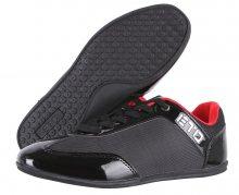 Pánská volnočasová obuv ETO