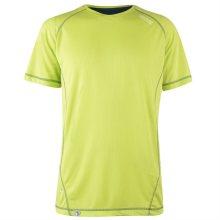 Pánské sportovní tričko Regatta