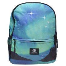 Dětský školní batoh Hot Tuna