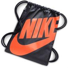 Universální sportovní vak Nike