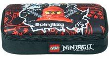 Lego Pouzdro 3D LEGO Ninjago Team Ninja