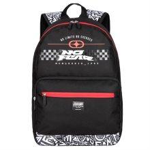 Školní batoh No Fear