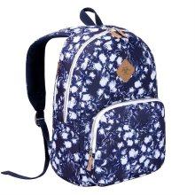 Školní batoh SoulCal