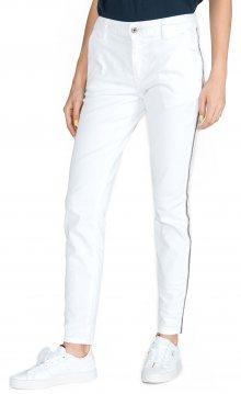 Jeans Just Cavalli | Bílá | Dámské | 26