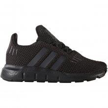 adidas Swift Run I černá EUR 19