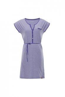 Dámské letní šaty Alpine Pro