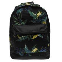Školní batoh Quiksilver