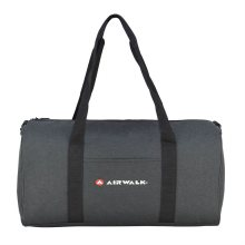 Universální sportovní taška Airwalk