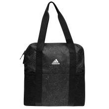 Dámská stylová shopper taška Adidas