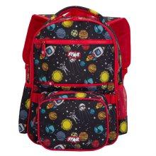 Dětský školní batoh Star