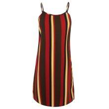 Dámské šaty Noisy May